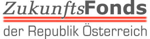 http://www.zukunftsfonds-austria.at/